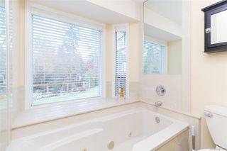 Photo 17: 828 Royal Wood Pl in Saanich: SE Broadmead House for sale (Saanich East)  : MLS®# 841703