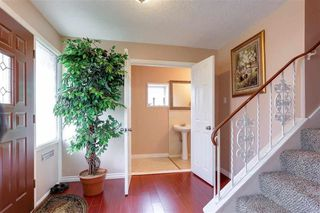 Photo 12: 769 E 62ND Avenue in Vancouver: South Vancouver House for sale (Vancouver East)  : MLS®# R2481361