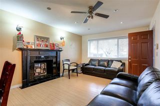 Photo 13: 769 E 62ND Avenue in Vancouver: South Vancouver House for sale (Vancouver East)  : MLS®# R2481361
