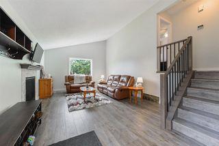 Photo 3: 39 MCNABB Crescent: Stony Plain House for sale : MLS®# E4210613
