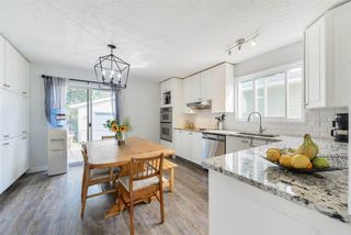 Photo 8: 39 MCNABB Crescent: Stony Plain House for sale : MLS®# E4210613