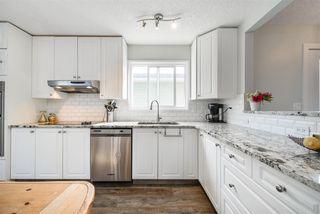 Photo 9: 39 MCNABB Crescent: Stony Plain House for sale : MLS®# E4210613