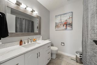 Photo 20: 39 MCNABB Crescent: Stony Plain House for sale : MLS®# E4210613