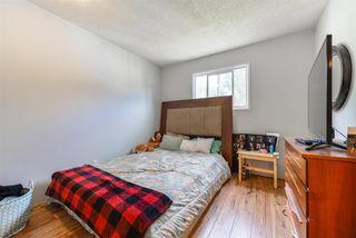 Photo 18: 39 MCNABB Crescent: Stony Plain House for sale : MLS®# E4210613