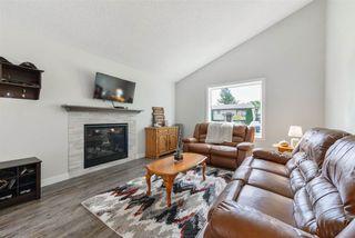 Photo 4: 39 MCNABB Crescent: Stony Plain House for sale : MLS®# E4210613