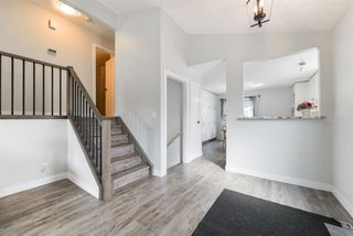 Photo 7: 39 MCNABB Crescent: Stony Plain House for sale : MLS®# E4210613