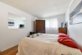 Photo 14: 39 MCNABB Crescent: Stony Plain House for sale : MLS®# E4210613