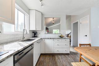 Photo 12: 39 MCNABB Crescent: Stony Plain House for sale : MLS®# E4210613