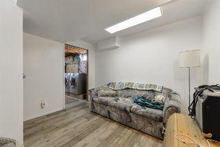 Photo 28: 39 MCNABB Crescent: Stony Plain House for sale : MLS®# E4210613