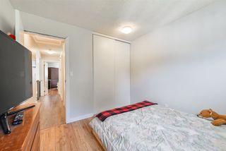 Photo 19: 39 MCNABB Crescent: Stony Plain House for sale : MLS®# E4210613