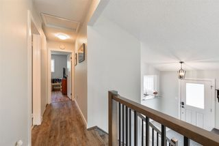 Photo 17: 39 MCNABB Crescent: Stony Plain House for sale : MLS®# E4210613