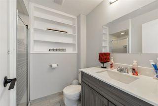 Photo 27: 39 MCNABB Crescent: Stony Plain House for sale : MLS®# E4210613