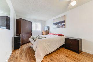 Photo 13: 39 MCNABB Crescent: Stony Plain House for sale : MLS®# E4210613