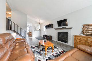Photo 5: 39 MCNABB Crescent: Stony Plain House for sale : MLS®# E4210613