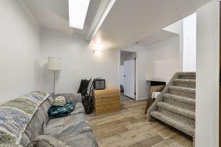 Photo 29: 39 MCNABB Crescent: Stony Plain House for sale : MLS®# E4210613