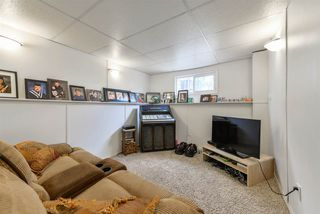 Photo 21: 39 MCNABB Crescent: Stony Plain House for sale : MLS®# E4210613