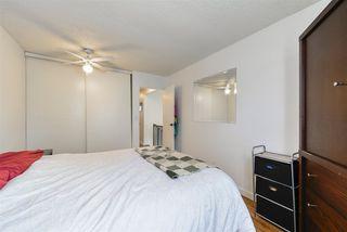 Photo 15: 39 MCNABB Crescent: Stony Plain House for sale : MLS®# E4210613