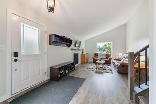 Photo 6: 39 MCNABB Crescent: Stony Plain House for sale : MLS®# E4210613