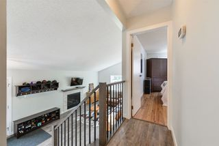 Photo 16: 39 MCNABB Crescent: Stony Plain House for sale : MLS®# E4210613