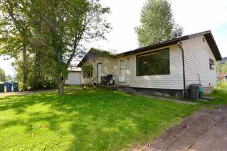 Photo 2: 3523 ALFRED Avenue in Smithers: Smithers - Town House Duplex for sale (Smithers And Area (Zone 54))  : MLS®# R2487438