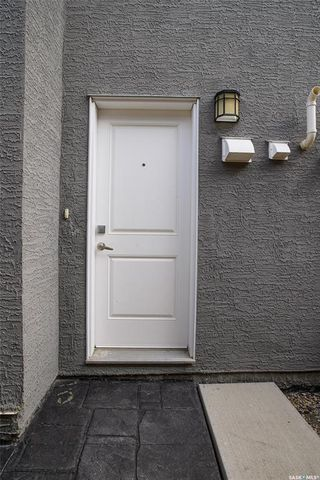 Photo 31: 910 Glacial Shores Manor in Saskatoon: Evergreen Residential for sale : MLS®# SK822177