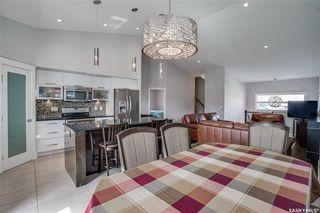 Photo 14: 910 Glacial Shores Manor in Saskatoon: Evergreen Residential for sale : MLS®# SK822177