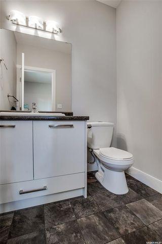 Photo 30: 910 Glacial Shores Manor in Saskatoon: Evergreen Residential for sale : MLS®# SK822177