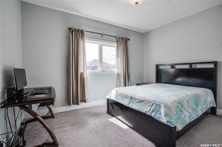 Photo 17: 910 Glacial Shores Manor in Saskatoon: Evergreen Residential for sale : MLS®# SK822177