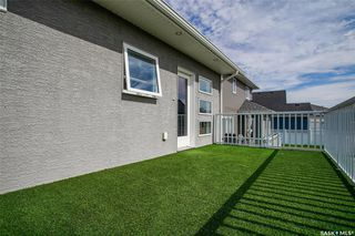 Photo 6: 910 Glacial Shores Manor in Saskatoon: Evergreen Residential for sale : MLS®# SK822177