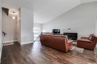 Photo 10: 910 Glacial Shores Manor in Saskatoon: Evergreen Residential for sale : MLS®# SK822177