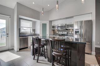 Photo 13: 910 Glacial Shores Manor in Saskatoon: Evergreen Residential for sale : MLS®# SK822177