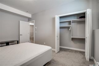 Photo 39: 910 Glacial Shores Manor in Saskatoon: Evergreen Residential for sale : MLS®# SK822177