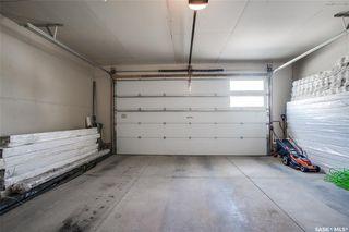 Photo 42: 910 Glacial Shores Manor in Saskatoon: Evergreen Residential for sale : MLS®# SK822177