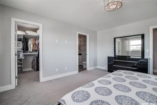 Photo 21: 910 Glacial Shores Manor in Saskatoon: Evergreen Residential for sale : MLS®# SK822177
