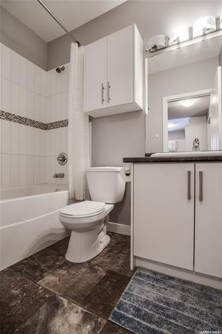 Photo 41: 910 Glacial Shores Manor in Saskatoon: Evergreen Residential for sale : MLS®# SK822177