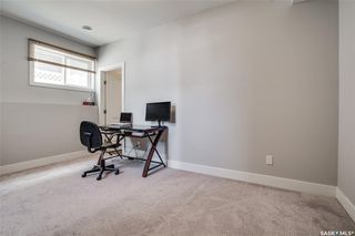 Photo 28: 910 Glacial Shores Manor in Saskatoon: Evergreen Residential for sale : MLS®# SK822177