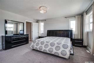 Photo 22: 910 Glacial Shores Manor in Saskatoon: Evergreen Residential for sale : MLS®# SK822177