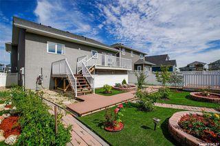 Photo 5: 910 Glacial Shores Manor in Saskatoon: Evergreen Residential for sale : MLS®# SK822177