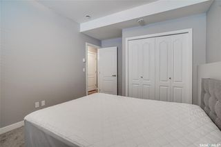 Photo 37: 910 Glacial Shores Manor in Saskatoon: Evergreen Residential for sale : MLS®# SK822177