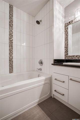 Photo 26: 910 Glacial Shores Manor in Saskatoon: Evergreen Residential for sale : MLS®# SK822177