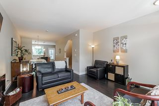 Photo 5: R2494864 - 5 3395 GALLOWAY AVE, COQUITLAM TOWNHOUSE