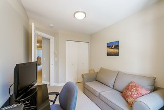 Photo 19: R2494864 - 5 3395 GALLOWAY AVE, COQUITLAM TOWNHOUSE