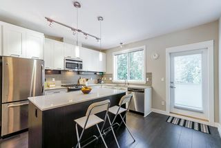 Photo 10: R2494864 - 5 3395 GALLOWAY AVE, COQUITLAM TOWNHOUSE
