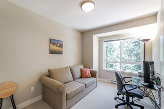 Photo 17: R2494864 - 5 3395 GALLOWAY AVE, COQUITLAM TOWNHOUSE