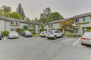 "Photo 34: 19 3190 TAHSIS Avenue in Coquitlam: New Horizons Townhouse for sale in ""NEW HORIZON ESTATES"" : MLS®# R2499067"