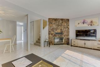 "Photo 5: 19 3190 TAHSIS Avenue in Coquitlam: New Horizons Townhouse for sale in ""NEW HORIZON ESTATES"" : MLS®# R2499067"