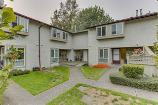 "Photo 31: 19 3190 TAHSIS Avenue in Coquitlam: New Horizons Townhouse for sale in ""NEW HORIZON ESTATES"" : MLS®# R2499067"