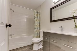 "Photo 19: 19 3190 TAHSIS Avenue in Coquitlam: New Horizons Townhouse for sale in ""NEW HORIZON ESTATES"" : MLS®# R2499067"