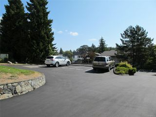 Photo 18: 102 3235 Quadra St in : SE Maplewood Condo for sale (Saanich East)  : MLS®# 856016