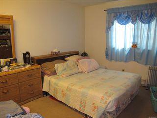 Photo 11: 102 3235 Quadra St in : SE Maplewood Condo for sale (Saanich East)  : MLS®# 856016